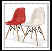 promotion ikea chaise achats en ligne de ikea chaise en promotion. Black Bedroom Furniture Sets. Home Design Ideas