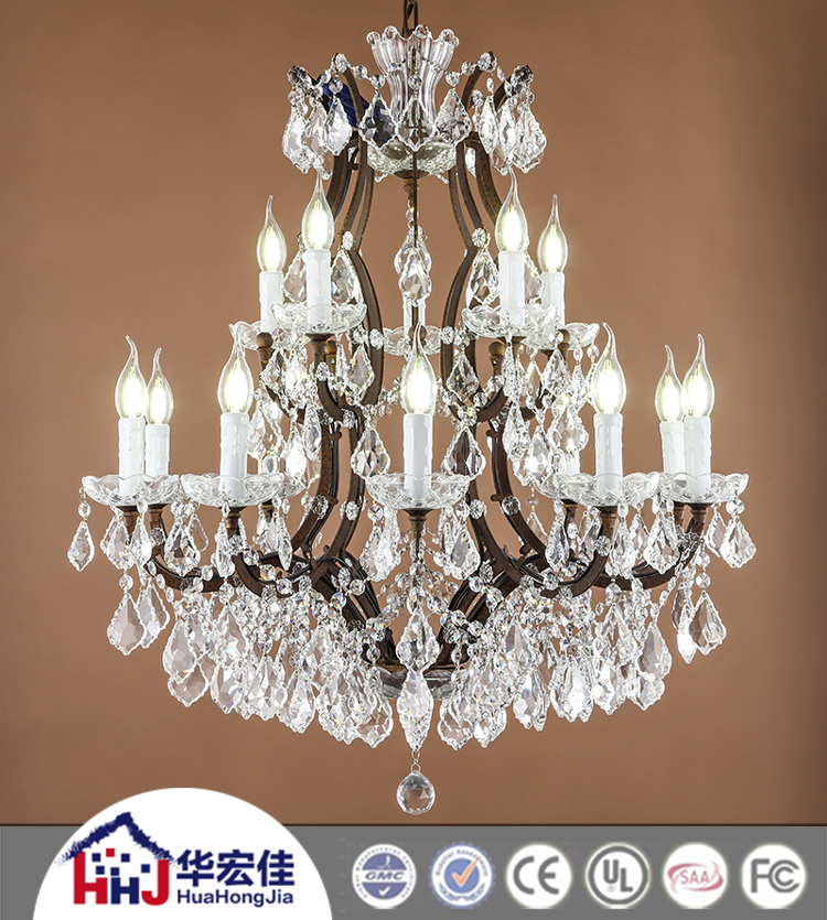 Bronze chandelier chandelier bobeche bronze chandelier chandelier bronze chandelier chandelier bobeche bronze chandelier chandelier bobeche suppliers and manufacturers at alibaba aloadofball Images