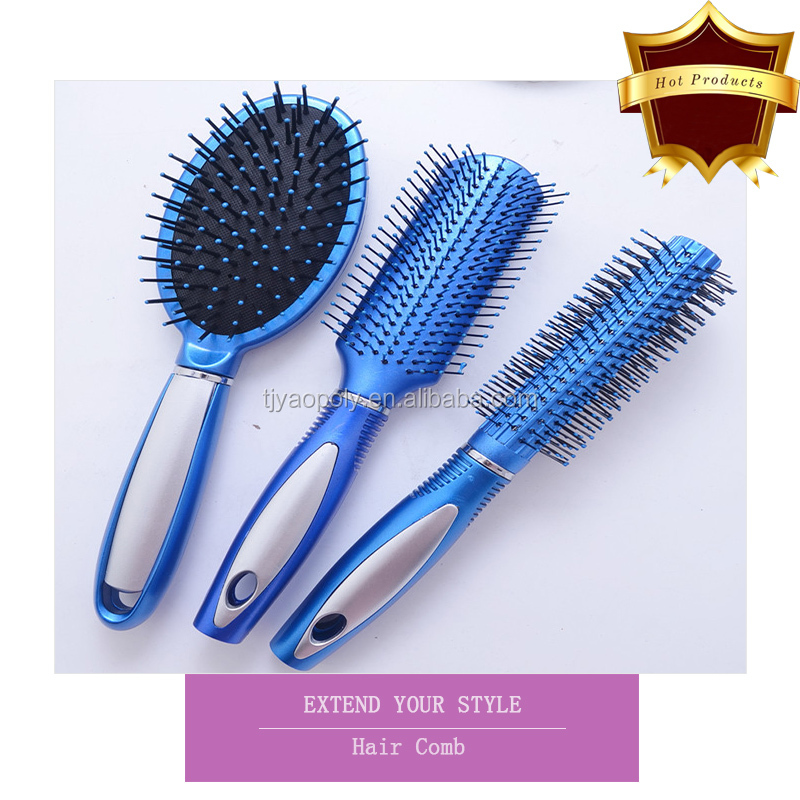 small plastic hair comb small plastic hair comb suppliers and