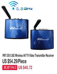הנחה זרוק משלוח Wireless N Wifi מהדר 802.11 N/B/G נתב הרשת מגוון 300Mbps אות אנטנות booster להאריך wifi