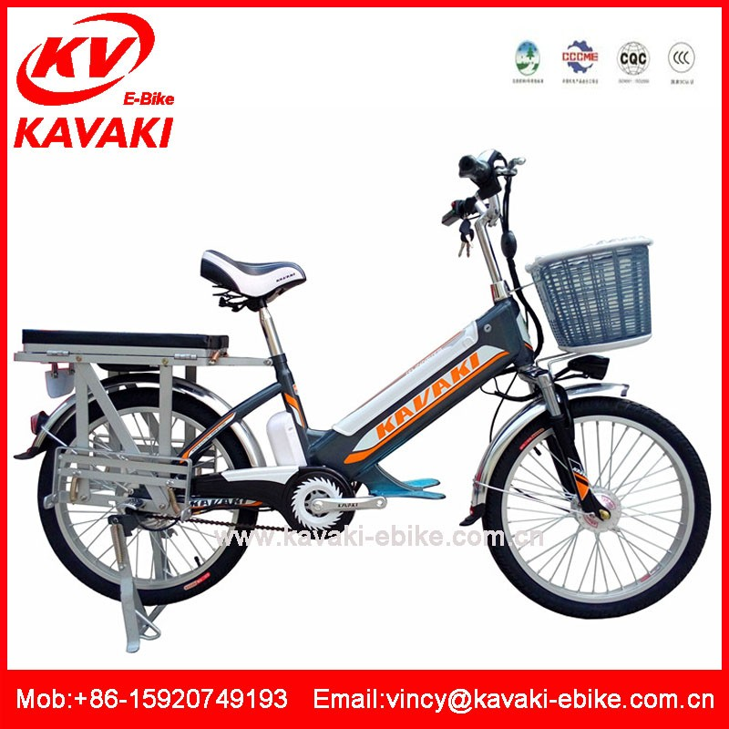 Colorful Special Carbon Road Bike/48v300w electric mountain bicycle/Powered bycicle cruiser electric bike