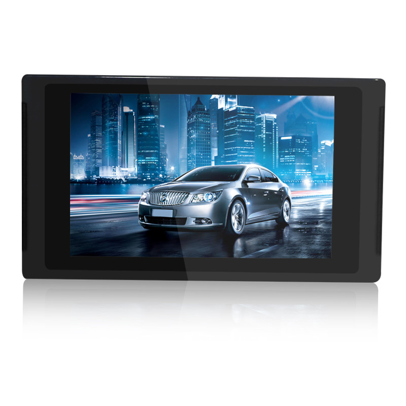 ok led poe tablet cheap android 4gb ram tablet