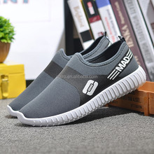New product arrival sport outdoor footwear men shoes free samples