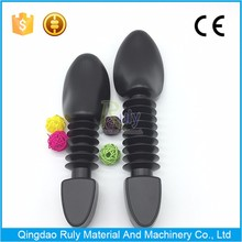 2016 Best Selling Wholesale Shoe Stretcher China