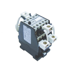 China Good taian contactor single pole phase electrical