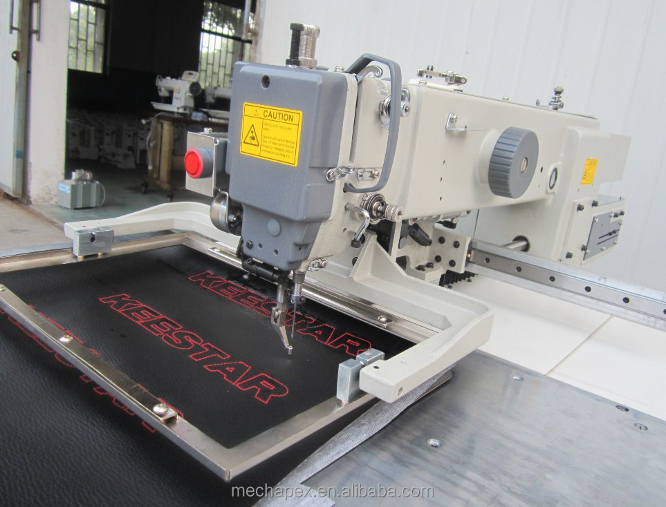 Keestar Plke Heavy Duty Pattern Mitsubishi Industrial Sewing Fascinating Mitsubishi Sewing Machine For Sale