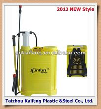 2013 china new design sprayer Manufacturers long arm trigger sprayer accessory agriculture hand sprayer