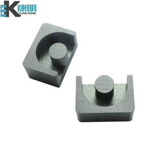 Magnet EP13 pc40/pc44/pc95 High Transformer Ferrite Core