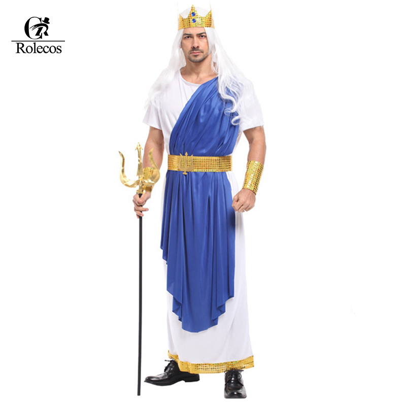 Online Buy Wholesale Greek Goddess Gown From China Greek: Online Buy Wholesale Mythology Costumes From China