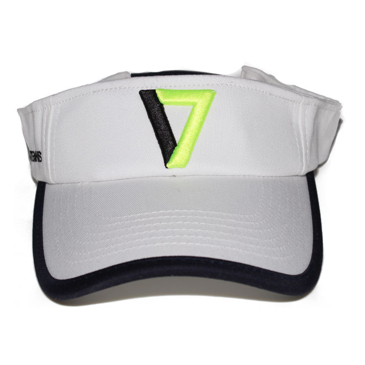 aa92036250426 Playing Golf Outdoor Funny Plain Sun Visor Hats - Buy Funny Visor ...