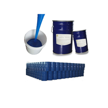 Cheap Price Silicone Rubber Raw Material For Molds Buy