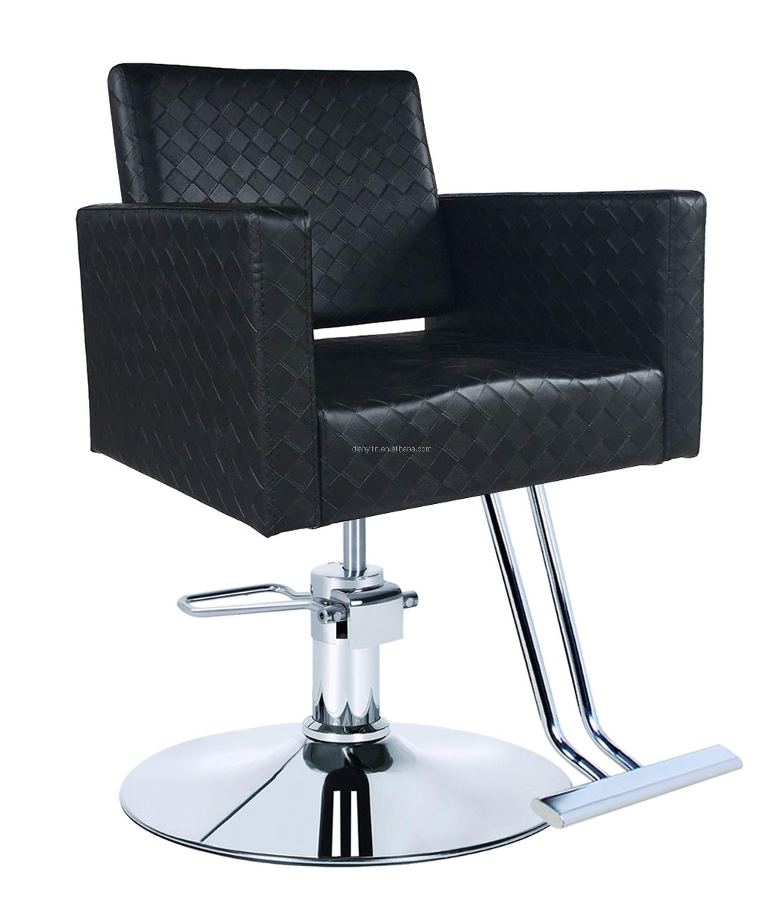 Used Barber Chairs Used Barber Chairs Suppliers and Manufacturers