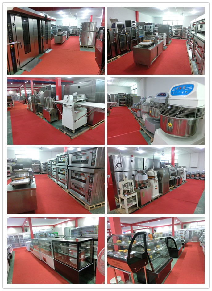 Commercial automatic best glass and dish washer picture