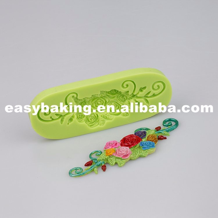 Arts & Crafts Silicone Mould.jpg