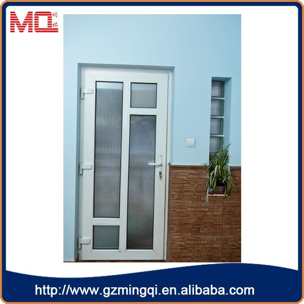 Frosted Glass French Doors Frosted Glass French Doors Suppliers And