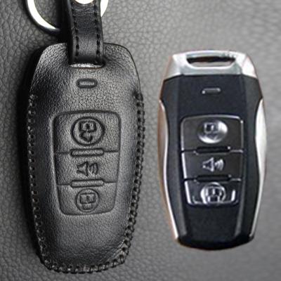 H6 H2 H6 спортивная версия ключи от машины чехол ключи от машины дистанционного управления защитный кожух пряжки