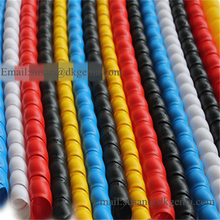 Plastic Spiral Protective Sleeve Plastic Spiral Protective Sleeve Suppliers and Manufacturers at Alibaba.com & Plastic Spiral Protective Sleeve Plastic Spiral Protective Sleeve ...