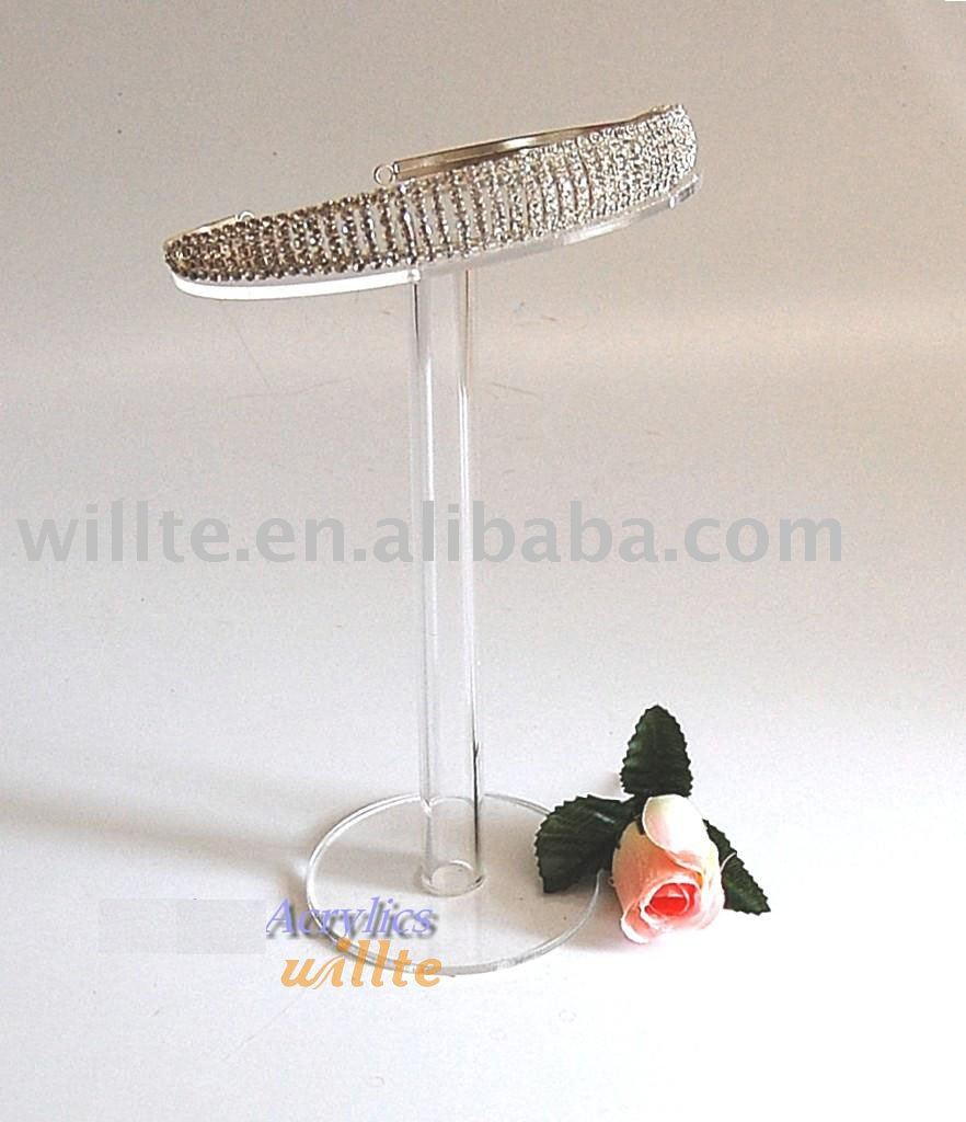 Tiara Display Stand Gold cake stand Etsy 39 | websiteformore.info