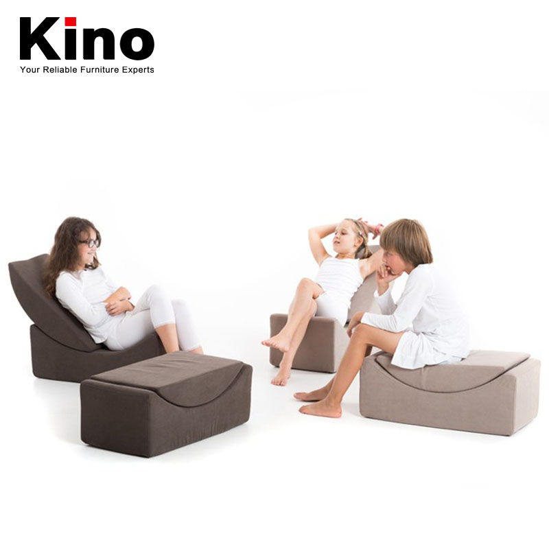 Home Goods Recliners  Home Goods Recliners Suppliers and Manufacturers at  Alibaba com. Home Goods Recliners  Home Goods Recliners Suppliers and