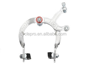 Steel Material and Brake Calipers Bicycle caliper bike caliper