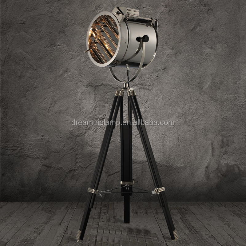 Metal Flower Floor Lamp Metal Flower Floor Lamp Suppliers And