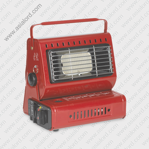 2015 Winter Outdoor Equipment Radiant Camping Gas Heater
