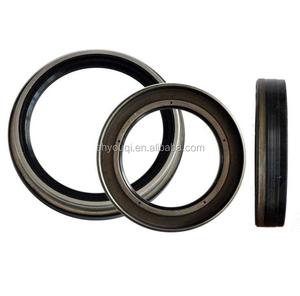 Front Crankshaft Oil Seal 1447689M1 Oil Seal for Tractors