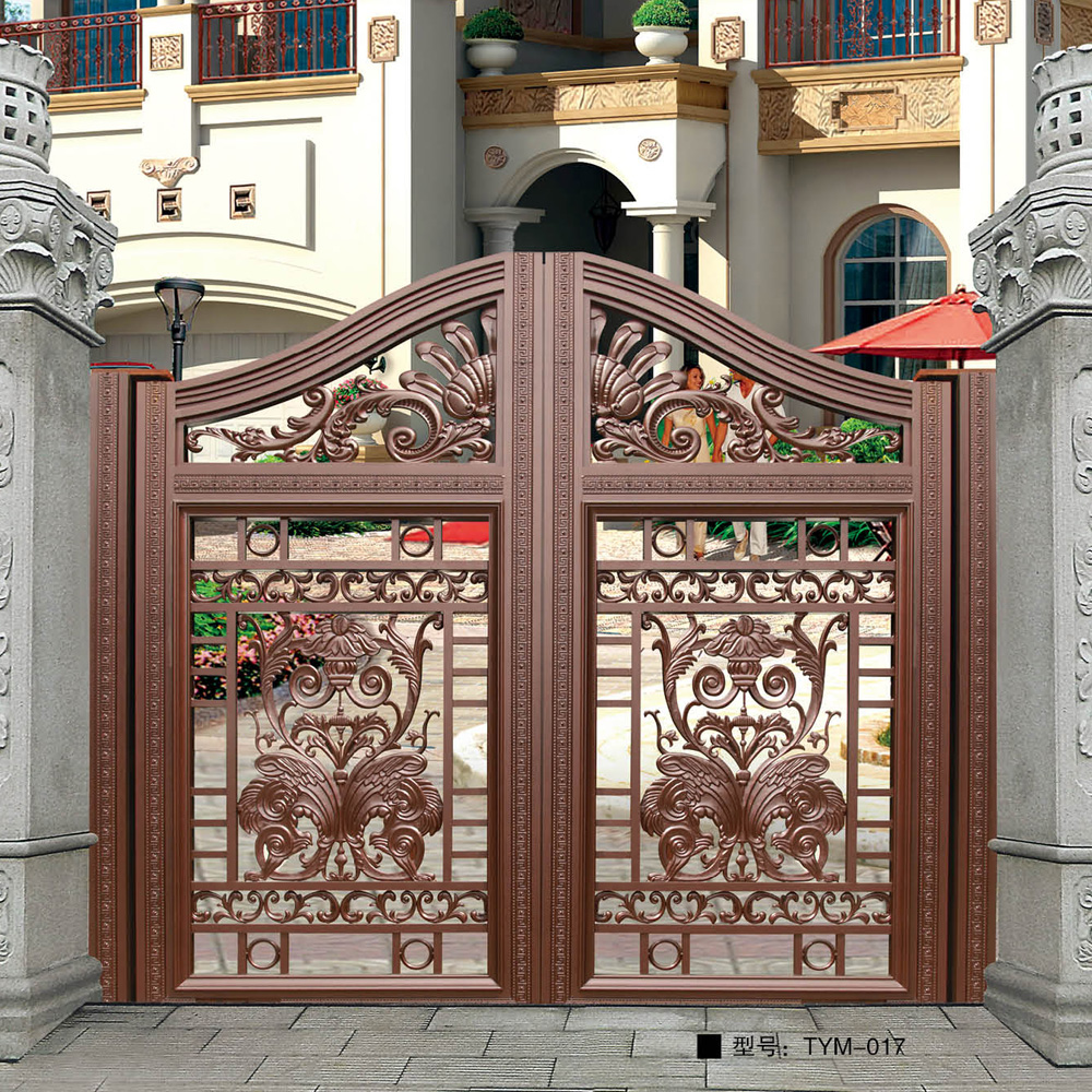 Villa Main Gate Design  Villa Main Gate Design Suppliers and Manufacturers  at Alibaba com. Villa Main Gate Design  Villa Main Gate Design Suppliers and