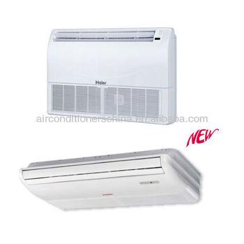 Convertible Vrf Air Conditioner Indoor Unit