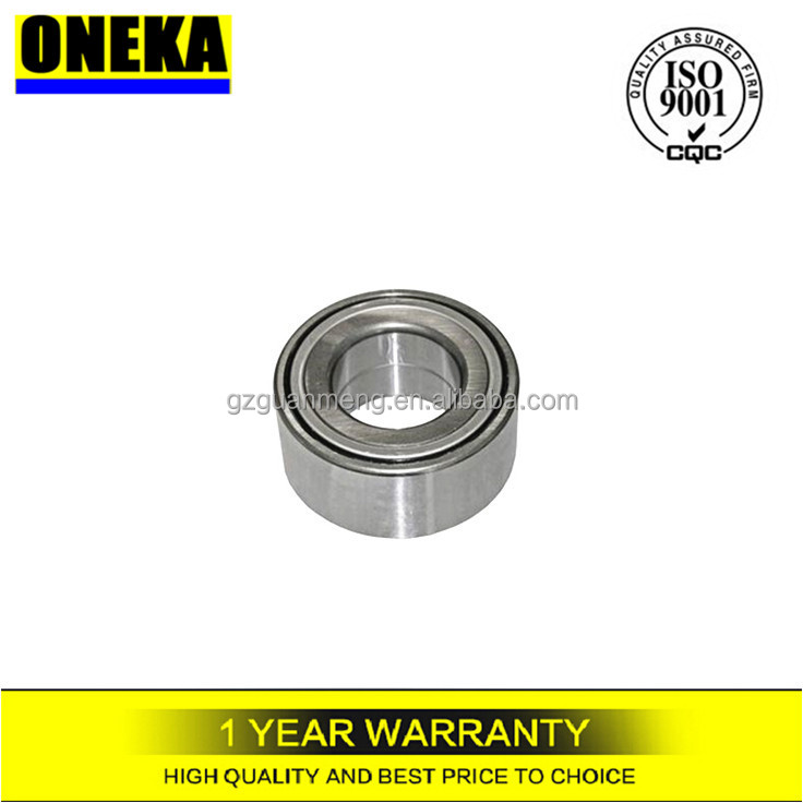 [ONEKA]51720-3a200 for Hyundai Korean car spare parts high performance accessories front axle wheel hub bearing