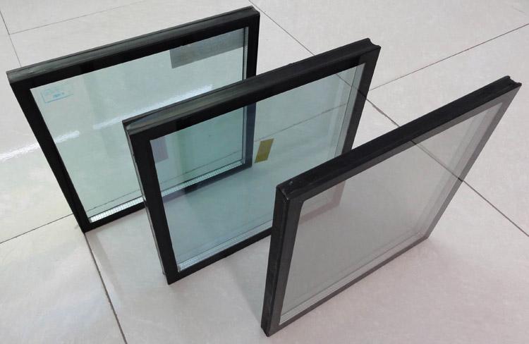 aluminum frame sliding glass windowitalian style aluminum composite windowaluminum frame windows with glass panel