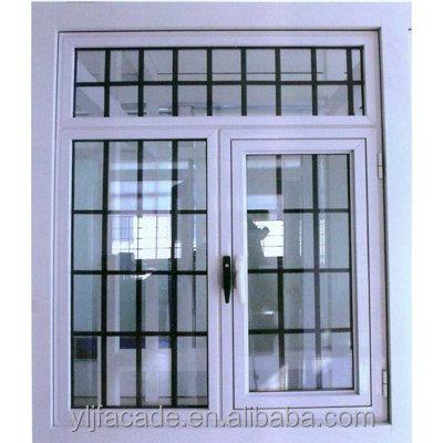 steel casement windows salvage philippines design skillful manufacture steel casement window buy aluminum windowaluminum