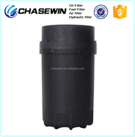 OEM For Diesel Engine Oil Filter LF16352