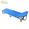 Army cot folding bed,Beach Folding Bed With Beach Pillow