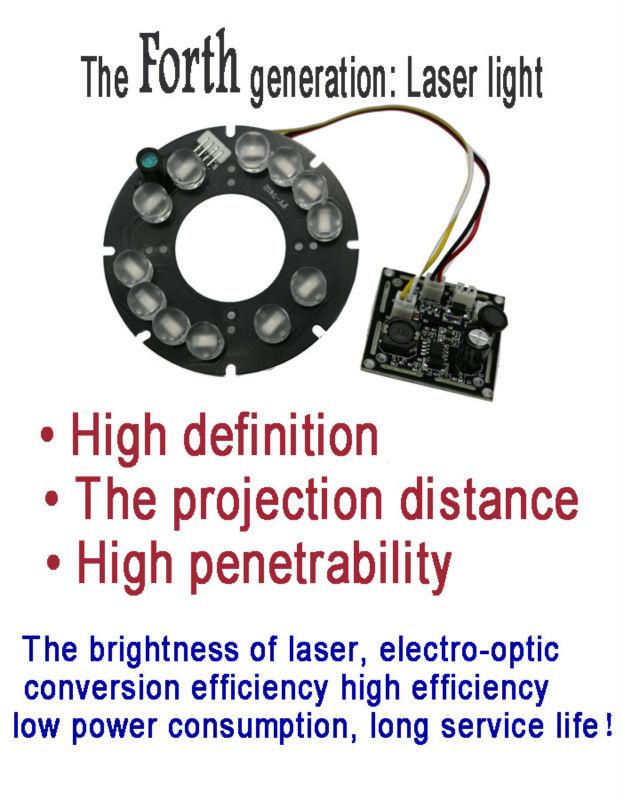 Circuit Boardsenig Rigid Pcb Camera Board Buy Pcb Camera Boardpcb