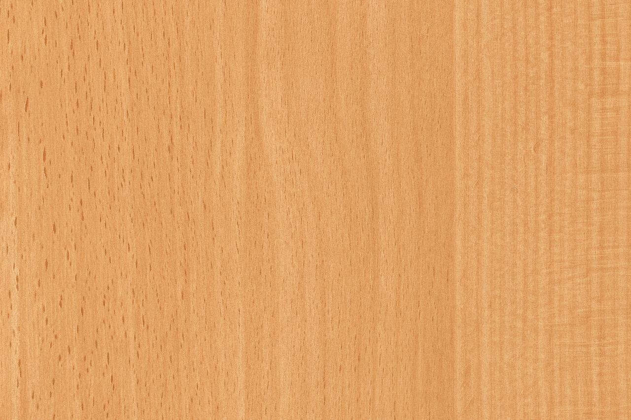 self adhesive vinyl film d-c-fix/® Sticky Back Plastic Woodgrain Knotty Pine Light 90cm x 2.1m 346-5171