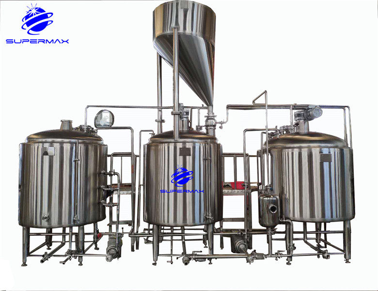 Beer brewing equipment/home beer making