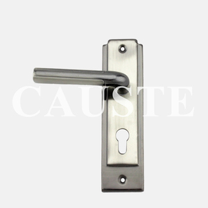 interior stain nickel door handles schlage door locks