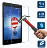 Tempered Glass Screen Guard Protector Cover Film For CoolPad 8702