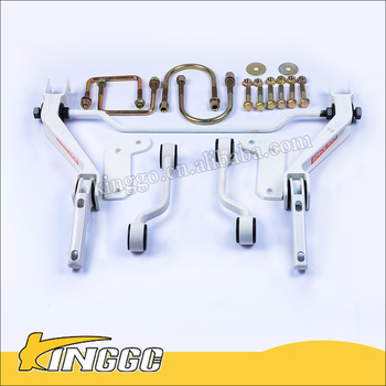 Manufacturers In China New Products 2016 4x4 Accessory Balancing ...