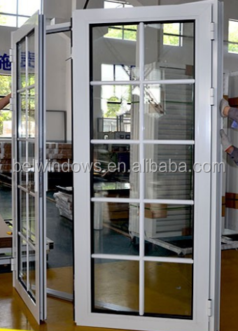 Large Glass Windows, Large Glass Windows Suppliers and Manufacturers at  Alibaba.com