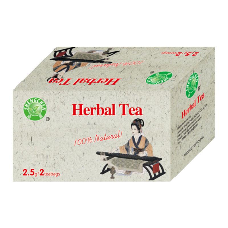 best price cleansing and detox new ingredient dried organic herbal tea - 4uTea   4uTea.com