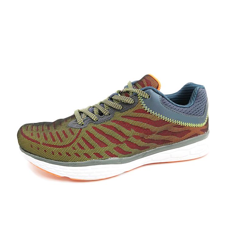 2017 Flat Brands Shoe Running Popular A5XwWdqUn