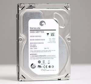 "Subscribe hdd 3.5"" 3 tb sata 3.0 internal used hard disk drives price for desktop"