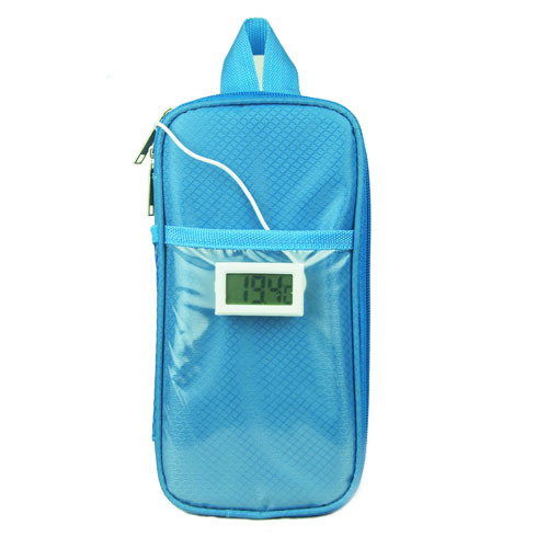Insulated Travel Bags For Insulin