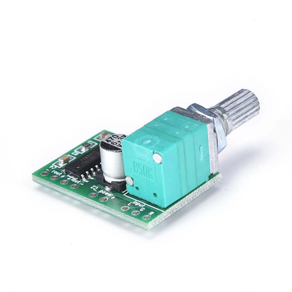 Wholesale Volume Board Online Buy Best From China Class D Amplifier Circuit Tpa3116d2 Tpa3118d2 Subwoofer 5v Pam8403 Sound Standard Dc Audio Power Strongboard Strong