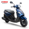/product-detail/brand-new-motorcycle-yamaha-jogi-125-grand-filano-fino-scooter-60538292187.html