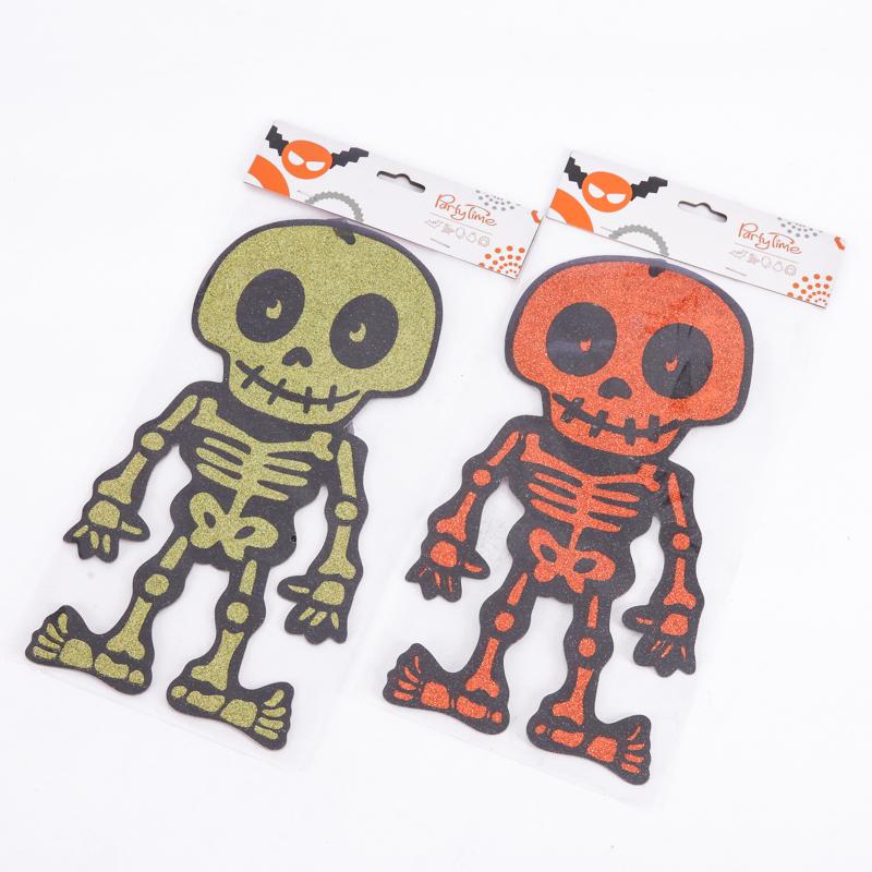Finden Sie Hohe Qualität Halloween-papierausschnitte Hersteller und ...