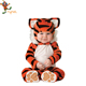Cute Baby Animal Costumes Carnival Cosplay Party Costumes For kids PGCC4246