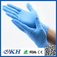 Malaysia examination latex gloves,in malaysia top glove cheap latex gloves,malaysia manufacturer price work gloves latex gloves